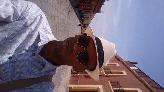 Chicoserio86, Hombre de Tuxtla Gutiérrez buscando pareja