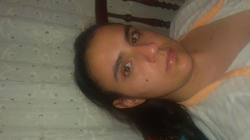 Morenilla22, Chica de Valencia buscando conocer gente