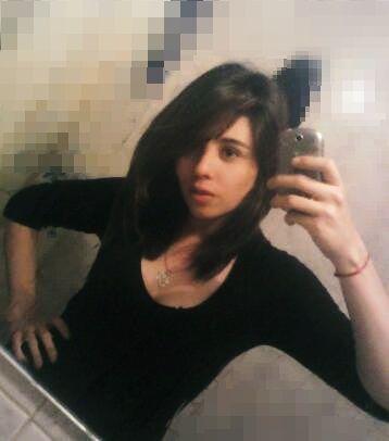Maru2336, Chica de Guaymallen buscando conocer gente