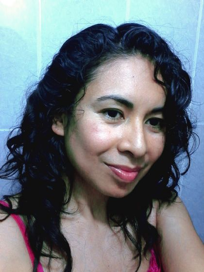 Prettybeauty, Mujer de Surco buscando pareja
