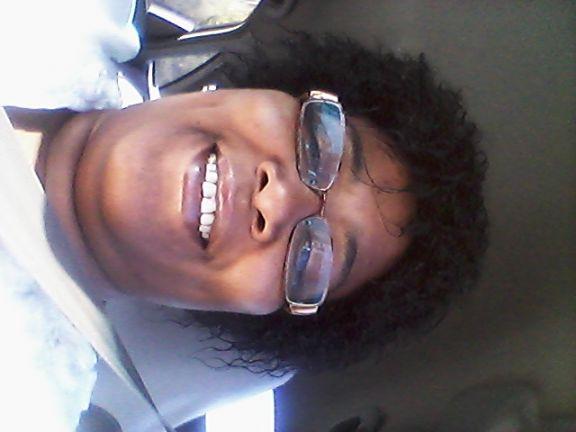 Macusita42, Mujer de Ft Myers buscando pareja