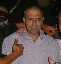 Felipito69, Hombre de San Pedro del Pinatar buscando amigos