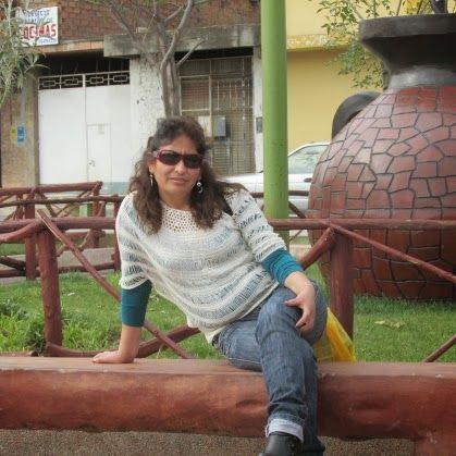 Lalita11, Mujer de Denver buscando amigos