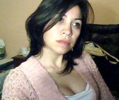 Karin7, Mujer de Nunoa buscando conocer gente