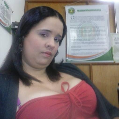 Angiecarolai, Mujer de Bogotá buscando conocer gente