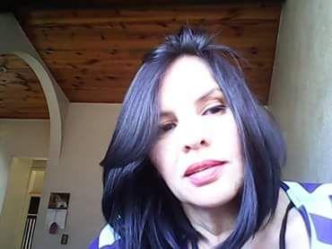 Apasionada72, Mujer de Mexicali buscando amigos