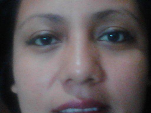 Kukislov, Mujer de Guatemala buscando conocer gente