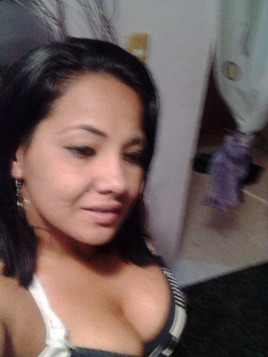Anamariall27, Chica de Sucre buscando pareja