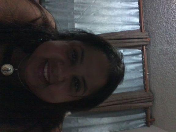 Neni30mcbo, Mujer de  buscando pareja