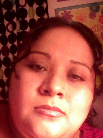 Sweetanna, Mujer de California City buscando pareja