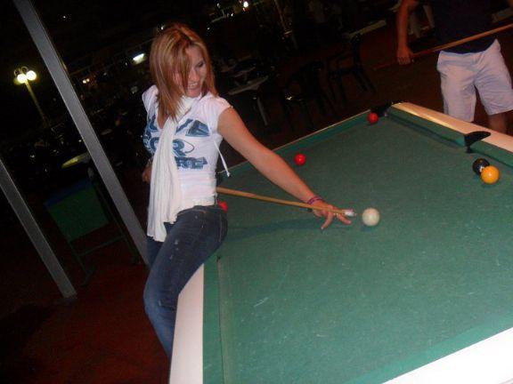 Iulia66, Chica de Olot buscando amigos