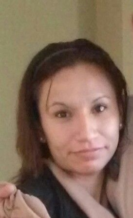Madameluna, Mujer de Puebla buscando amigos