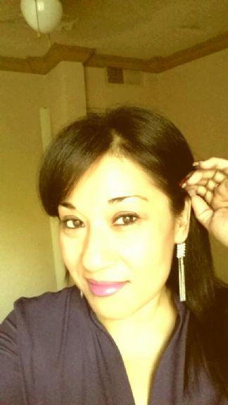 Trankilabb, Mujer de Mexicali buscando pareja