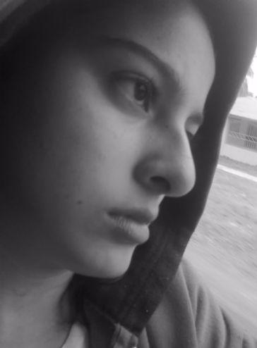 Janmel18, Chica de Guacimo buscando pareja