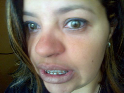 Ange79, Mujer de Aragua buscando pareja