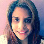 Solianny, Chica de Distrito Federal buscando conocer gente