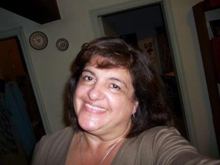 Lauraines, Mujer de Castelar buscando pareja