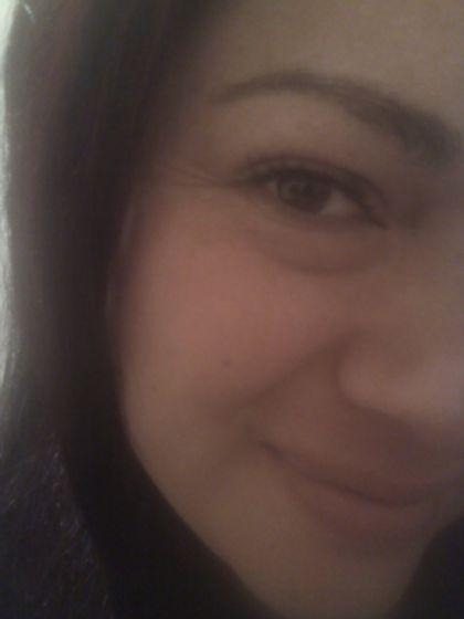 Mitchi, Chica de Guatemala buscando amigos