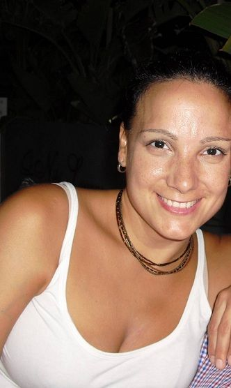 Serfeliz2015, Mujer de Elche buscando una relación seria