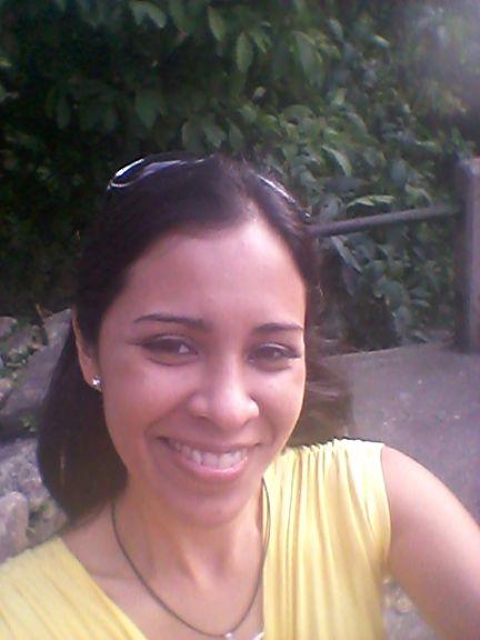 Dalila30, Mujer de Distrito Federal buscando conocer gente