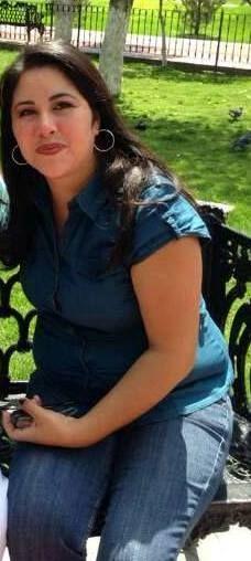Karynasay, Mujer de Salitrillo buscando amigos