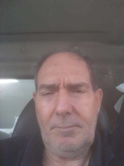 Raul , Hombre de Hialeah buscando conocer gente
