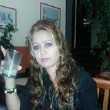 Nori2003, Mujer de Austin buscando pareja