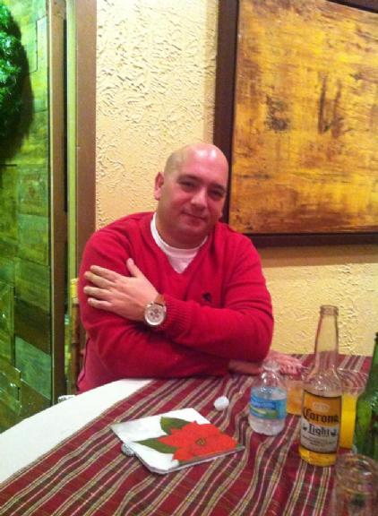 Yuniorcuba, Hombre de Miami buscando pareja
