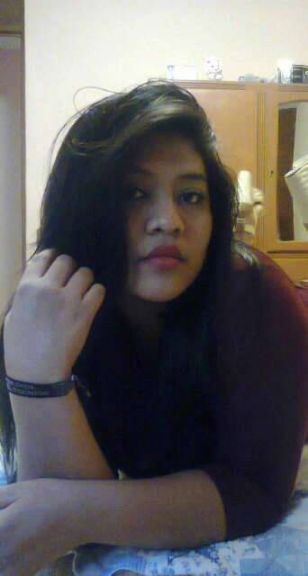 Jezreeal, Chica de Agricola Oriental buscando pareja