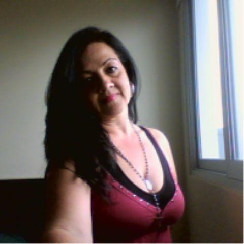 Amorosa33, Mujer de Panamá buscando pareja