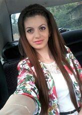 Fani322, Chica de Adams Cove buscando pareja
