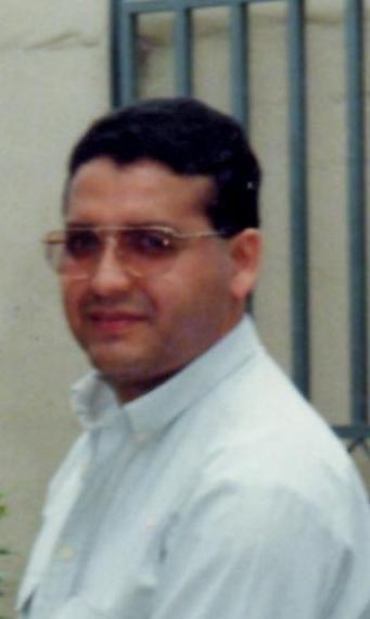 Javierpa, Hombre de Barquisimeto buscando pareja