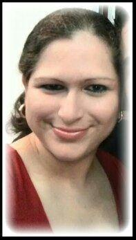 Esperanza27, Chica de Guatemala buscando pareja