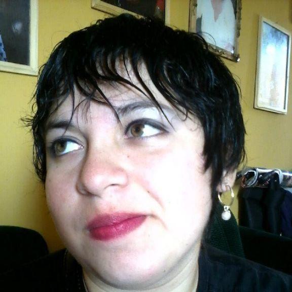 Paz20, Chica de Antofagasta buscando conocer gente