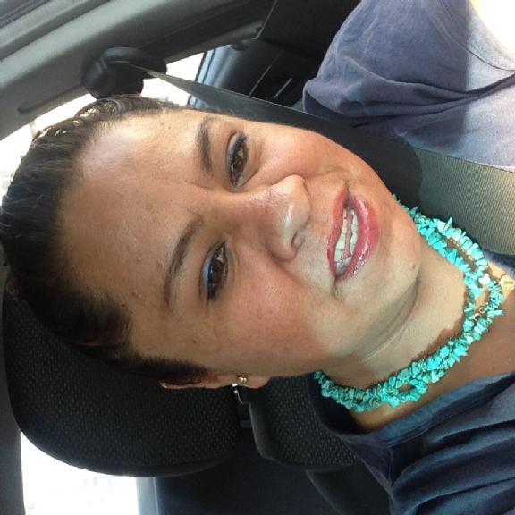 Manzanita34, Mujer de Puebla buscando pareja