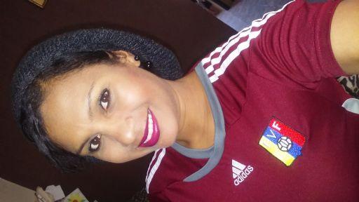 Amy0810, Mujer de Mérida buscando pareja
