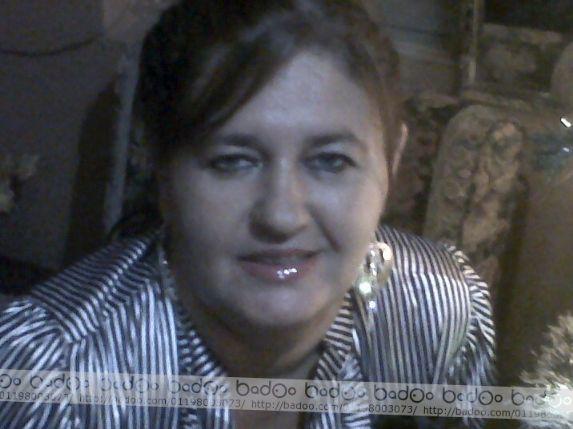 Lucia15, Mujer de Santa Cruz de la Sierra buscando conocer gente