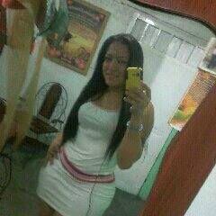 Paola19lesly, Chica de La Encrucijada buscando conocer gente