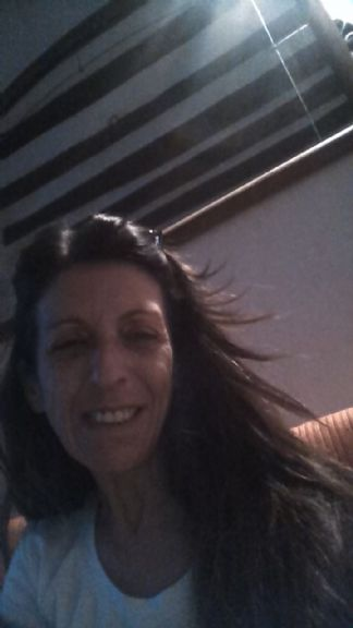 Muselina, Mujer de Alicante buscando pareja