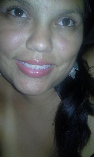 Goorditaiqq2, Chica de Tarapaca buscando pareja