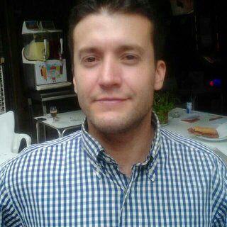 Juanbenidorm, Hombre de Benidorm buscando pareja