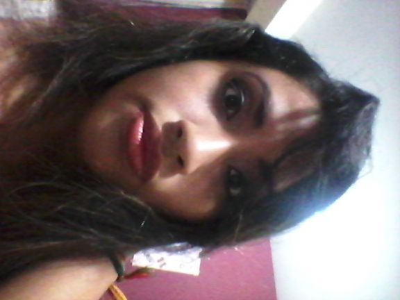 Danae9, Chica de Trujillo buscando conocer gente
