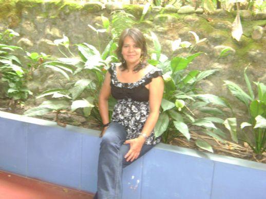 Doraa, Mujer de Tarapoto buscando pareja