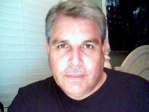 Tasker5, Hombre de Austin buscando conocer gente
