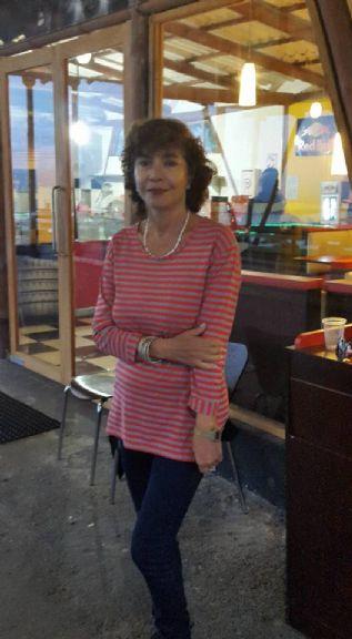 Pam12, Mujer de Guayas buscando pareja