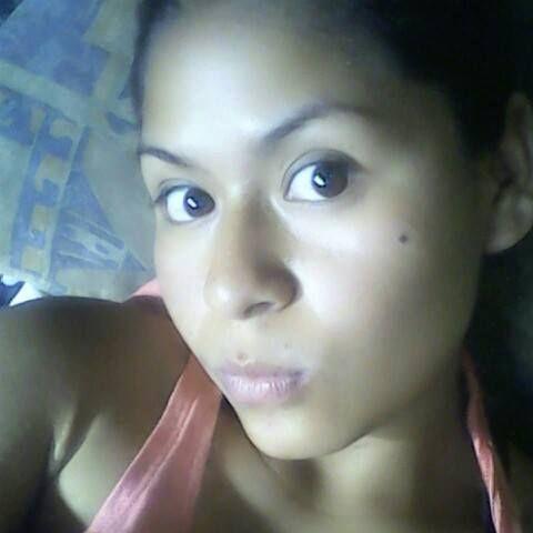 Diamira, Chica de California buscando pareja