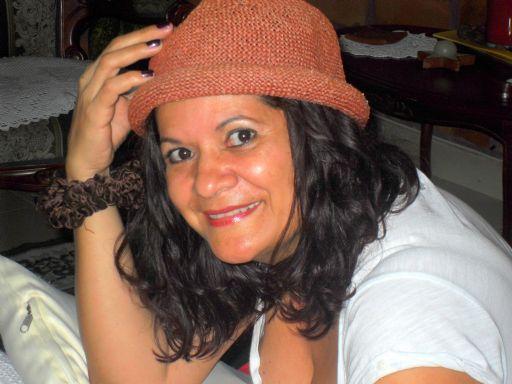 Virgy65, Mujer de The Woodlands buscando pareja