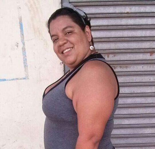 Vanclau11, Mujer de Chitré buscando pareja