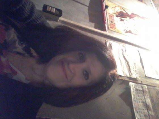 Yeka69, Mujer de Renca buscando amigos