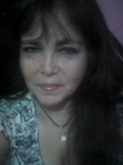Atenea70, Mujer de Coquimbo buscando conocer gente